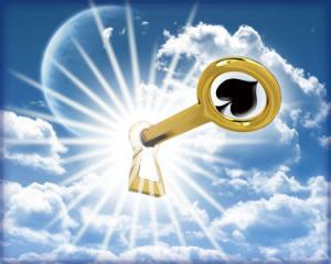 Unlock Your Destiny