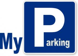 MyParking1