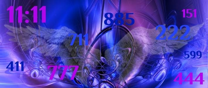 9111 Angel Number – Dibujos Para Colorear