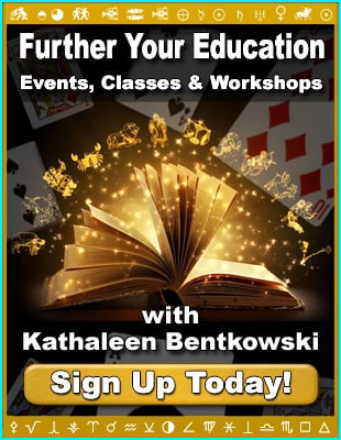Events Classes Workshops