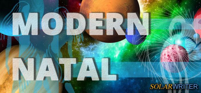 Modern_Natal_Report